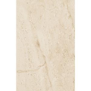 PORCELANOSA Botticino 12 in. x 8 in. Natural Ceramic Wall Tile