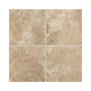 Daltile Stratford Place Willow Branch 6 in. x 6 in. Ceramic Wall Tile (12.5 sq. ft. / case)