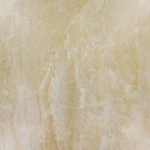MS International Onyx Sand 18 in. x 18 in. Tan Porcelain Floor and Wall Tile (15.75 sq. ft./case)