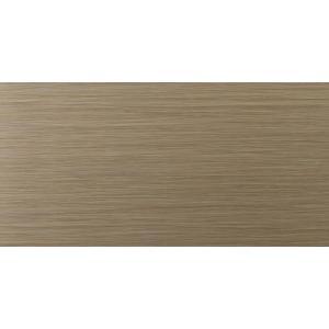 Emser Strands 12 in. x 24 in. Olive Porcelain Floor and Wall Tile
