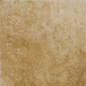Emser Piozzi Castello 7 in. x 7 in. Porcelain Floor and Wall Tile
