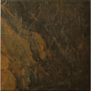 Emser Bombay 20 in. x 20 in. Vasai Porcelain Floor and Wall Tile