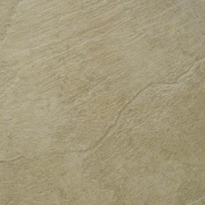 MARAZZI Terra 12 in. x 12 in. Brazilian Slate Porcelain Floor and Wall Tile