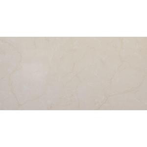 MS International Monterosa Beige 12 in. x 24 in. Porcelain Floor and Wall Tile (16 sq. ft. / case)