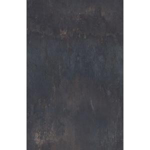 PORCELANOSA 17 in. x 26 in. Ferroker Porcelain Floor and Wall Tile