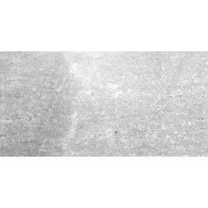 MS International Style Argent 12 in. x 24 in. Glazed Porcelain Floor and Wall Tile (16 sq. ft. / case)