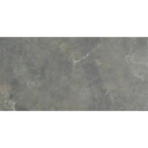 MS International Lagos Azul 12 in. x 24 in. Porcelain Floor and Wall Tile