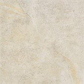 MARAZZI Artisan Raphael 12 in. x 12 in. Gray Porcelain Floor and Wall Tile