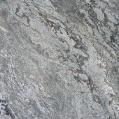 MS International Ostrich Grey 16 in. x 16 in. Honed Quartzite Floor & Wall Tile