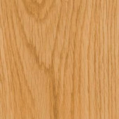 Home Legend Heavy Duty Pioneer Oak 3/8 in. Thick x 5 in. Wide x 47-7/8 in. Length Click Lock Hardwood Flooring (26.60 sq. ft./ case)