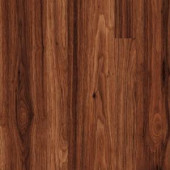 TrafficMASTER New Ellenton Hickory 7 mm Thick x 7-19/32 in. Wide x 50-25/32 in. Length Laminate Flooring (26.80 sq. ft. / case)