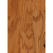 Shaw 3/8 in. x 3-1/4 in. Macon Old Gold Engineered Oak Hardwood Flooring (19.80 sq. ft. / case)