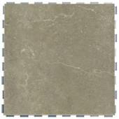 SnapStone Endicott 12 in. x 12 in. Porcelain Floor Tile (5 sq. ft. / case)