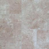 Hampton Bay Lissine Travertine Laminate Flooring - 5 in. x 7 in. Take Home Sample