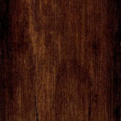 Home Legend Home Decorators Collection High Gloss Distressed Maple Ashburn Laminate Flooring - 5 in. x 7 in. Take Home Sample