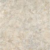 Armstrong CeraRoma 16 in. x 16 in. Limestone White Vinyl Tiles (24.89 sq. ft./Case)