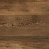 Home Legend Ginger Oak 5 mm Thick x 6-23/32 in. Wide x 47-23/32 in. Length Click Lock Luxury Vinyl Plank (17.80 sq. ft. / case)
