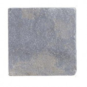 Jeffrey Court Sequoia Slate 6 in. x 6 in. Floor and Wall Tile (4 pieces/1 sq. ft./1 pack)