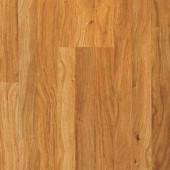 Pergo Sedona Oak Laminate Flooring - 5 in. x 7 in. Take Home Sample