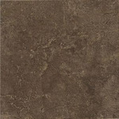 MARAZZI Artisan Donatello 12 in. x 12 in. Brown Porcelain Floor and Wall Tile