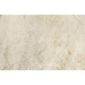 Daltile Broadmoor Platinum 13 in. x 20 in. Porcelain Floor and Wall Tile