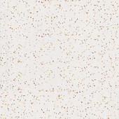 Daltile Semi-Gloss Golden Granite 4-1/4 in. x 4-1/4 in. Ceramic Wall Tile (12.5 sq. ft. / case)