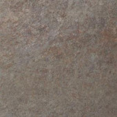 MARAZZI Granite Graphite 12 in. x 12 in. Glazed Porcelain Floor & Wall Tile