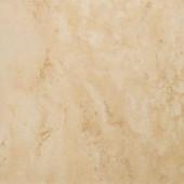 Emser Lucerne Grassen 20 in. x 20 in. Porcelain Floor and Wall Tile (16.15 sq. ft. / case)