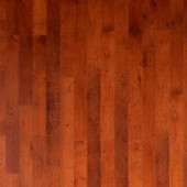 Innovations Teton Maple Laminate Flooring - 5 in. x 7 in. Take Home Sample