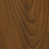 Bruce American Home Mahogany 8 mm Thick x 5.47 in. Wide x 47.64 in. Length Laminate Flooring (781.92 sq. ft. / pallet)