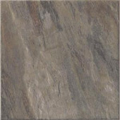 Bruce Pathways Grand Volcanic Sand 8mm Thick x 15.945 in. Wide x 47.75 in. Length Laminate Flooring (21.15 sq. ft. / case)