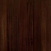 Bruce World Exotics Exotic Shadow 3/8 in. x 4-3/4 in. x Random Length Engineered Hardwood Flooring (32.55 sq. ft. / case)