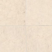Daltile Euro Beige 12 in. x 12 in. Natural Stone Floor and Wall Tile (10 sq. ft. / case)