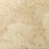 Emser Lucerne Alpi 20 in. x 20 in. Porcelain Floor and Wall Tile (16.15 sq. ft. / case)