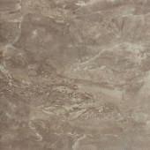 MS International Vista Cafe 12 in. x 12 in. Glazed Porcelain Floor and Wall Tile (15 sq. ft. / case)