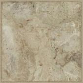 TrafficMASTER Allure Cordoba Resilient Vinyl Tile Flooring - 4 in. x 4 in. Take Home Sample