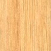 TrafficMASTER Allure Yukon Oak Resilient Vinyl Plank Flooring - 4 in. x 4 in. Take Home Sample