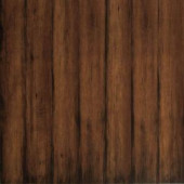 Hampton Bay Blackened Maple 8 mm Thick x 4-7/8 in. Width x 47 1/4 in. Length Laminate Flooring (19.13 sq. ft./case)