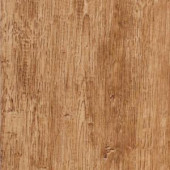 TrafficMASTER Allure Antique Elm Resilient Vinyl Plank Flooring - 4 in. x 4 in. Take Home Sample