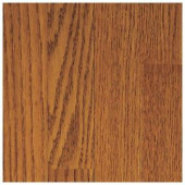 Mohawk Wilston Oak Golden 5/16 in. Thick x 3 in. Wide x Random Length Engineered Hardwood Flooring (32 sq. ft./case)