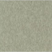 Armstrong Imperial Texture VCT 12 in. x 12 in. Granny Smith Standard Excelon Commercial Vinyl Tile (45 sq. ft. / case)