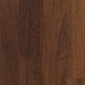 Mohawk Cognac Merbau 2-Strip 7 mm Thick x 7-1/2 in. Wide x 47-1/4 in. Length Laminate Flooring (19.63 sq. ft. / case)