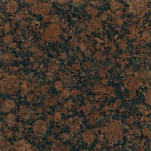 Daltile Baltic Brown 12 in. x 12 in. Natural Stone Floor and Wall Tile (10 sq. ft. / case)