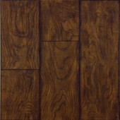 Innovations Heritage Oak 8 mm Thick x 15-3/5 in. Wide x 46-3/5 in. Length Click Lock Laminate Flooring (25.19 sq. ft. / case)