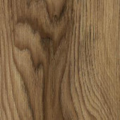 Home Legend Hickory Fawn 4 mm Thick x 7 in. Wide x 48 in. Length Click Lock Luxury Vinyl Plank (23.36 sq. ft. / case)