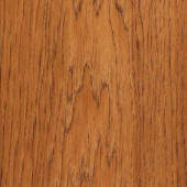 Home Legend Hickory Gunstock 1/2 in. Thick x 5 in. Wide x Random Length Engineered Hardwood Flooring (41 sq. ft. / case)