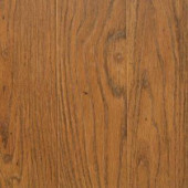 Innovations Antebellum Oak Laminate Flooring - 5 in. x 7 in. Take Home Sample