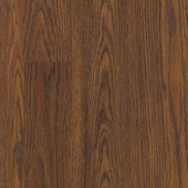 Hampton Bay Galena Oak 8 mm Thick x 7 1/2 in. Width x 47 1/4 in. Length Laminate Flooring (22.09 sq. ft./case)