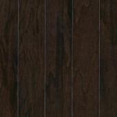 Mohawk Pastoria Oak Chocolate 3/8 in. Thick x 5-1/4 in. Width x Random Length Engineered Hardwood Flooring (22.5 sq. ft./case)