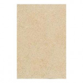 Daltile City View District Gold 12 in. x 24 in. Porcelain Floor and Wall Tile (11.62 sq. ft. / case)